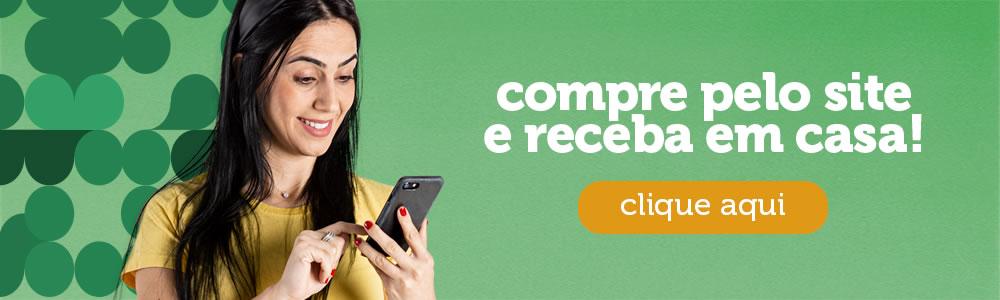 caita_supermercados_botao_ecommerce19102020