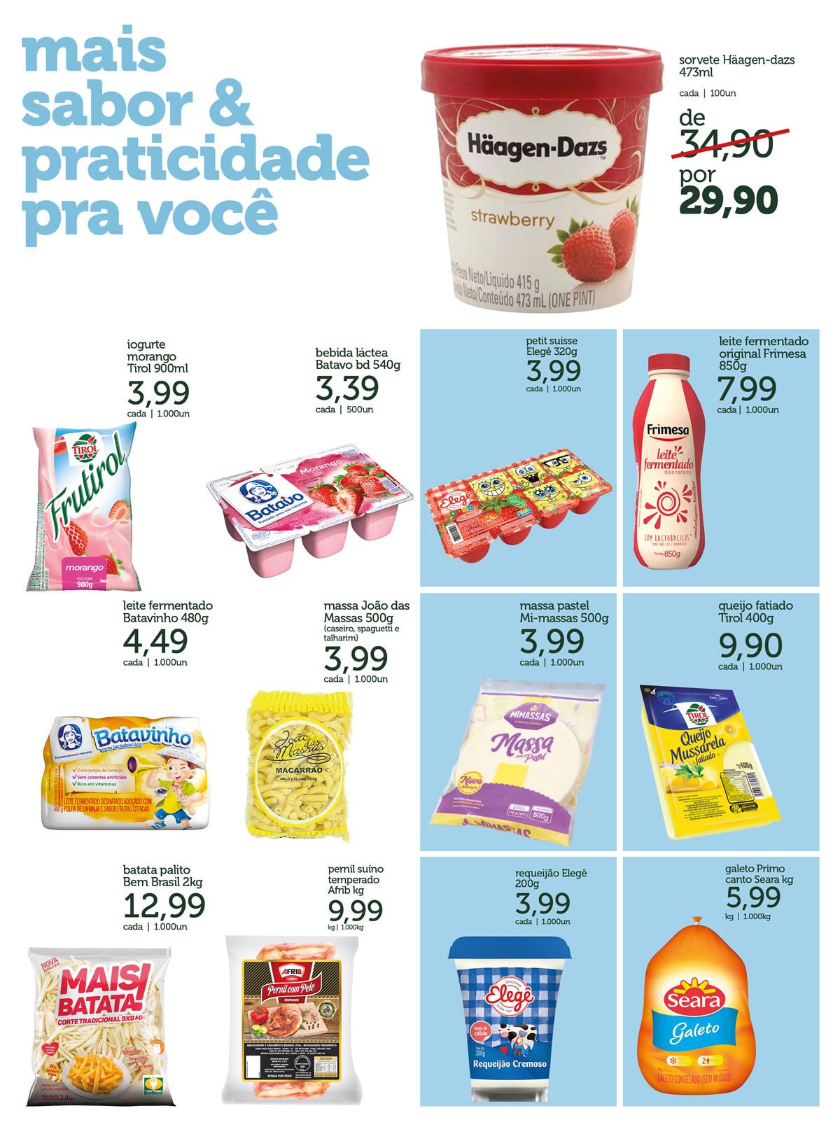 caita_supermercados_tabloide_abril_concordia_04