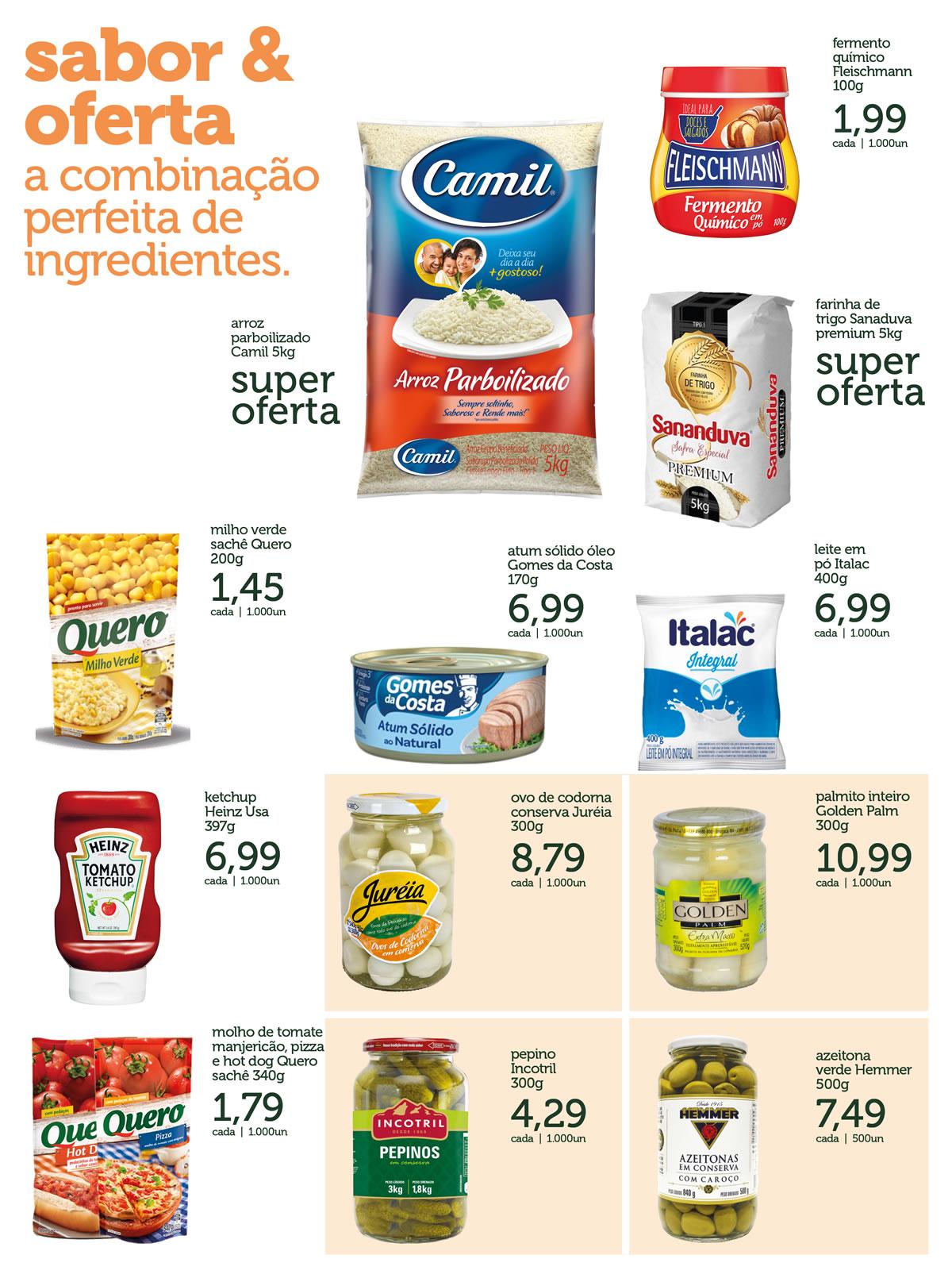caita_supermercados_tabloide_abril_concordia_08