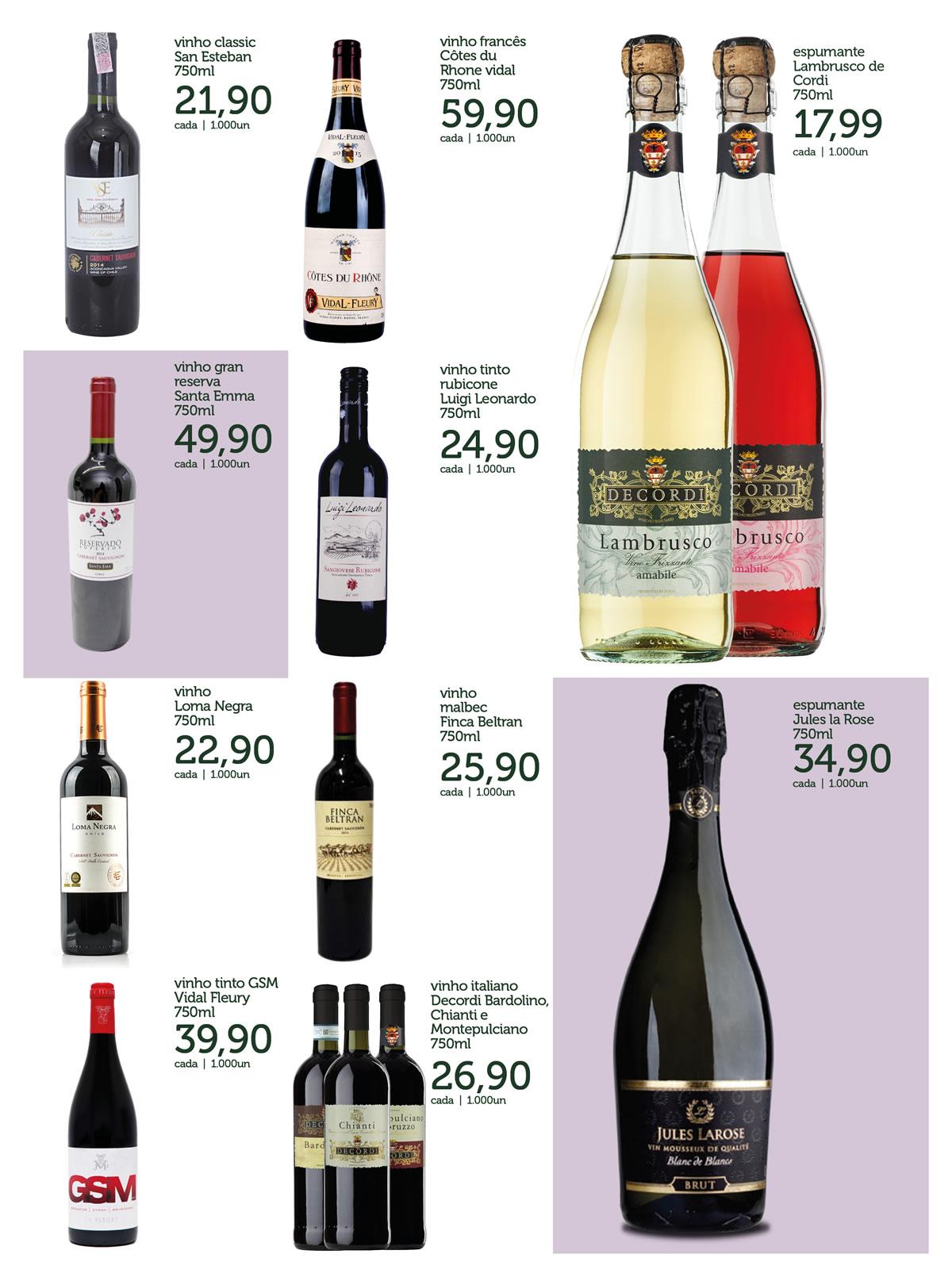 caita_supermercados_tabloide_abril_concordia_11