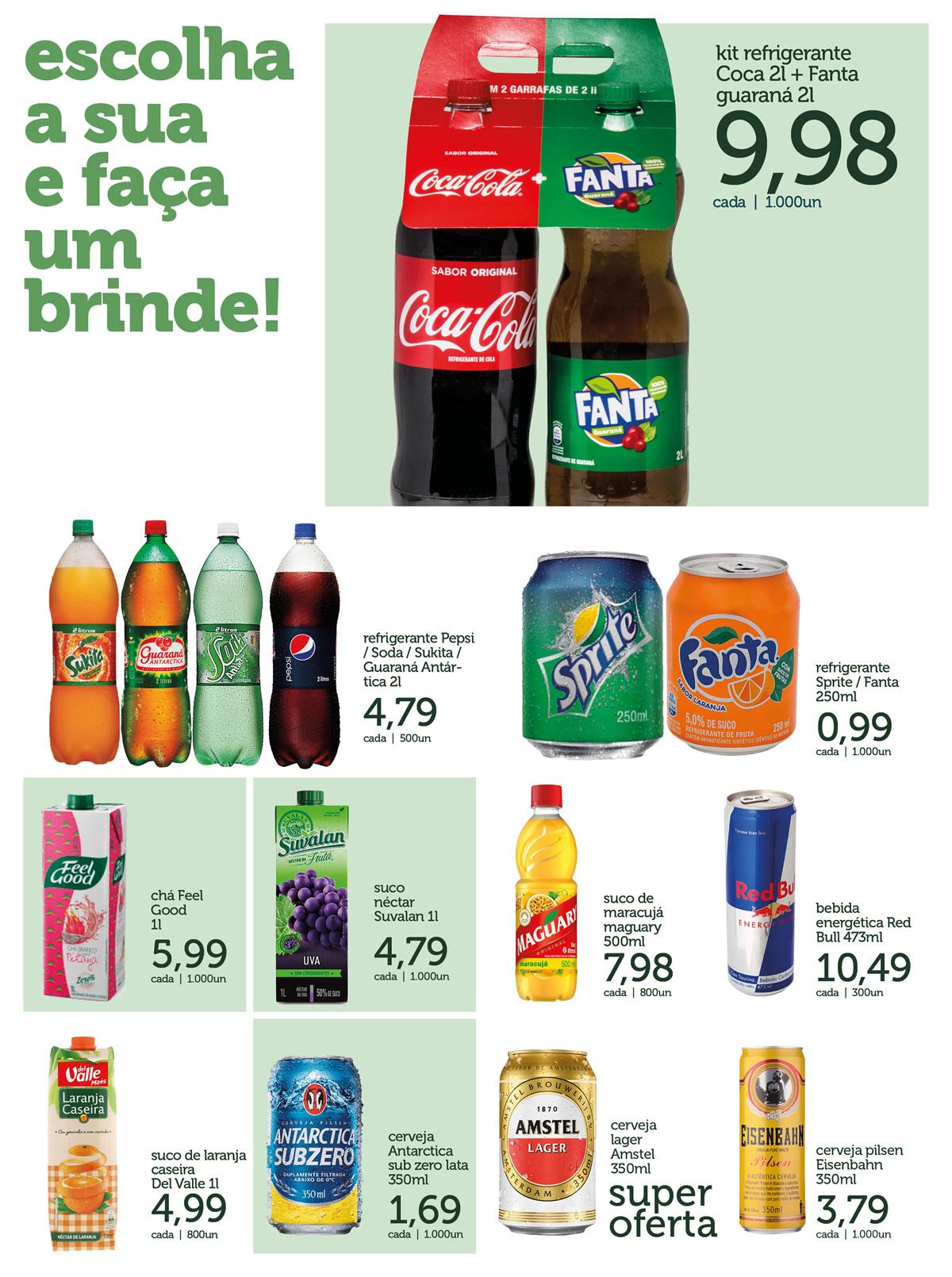 caita_supermercados_tabloide_abril_concordia_13