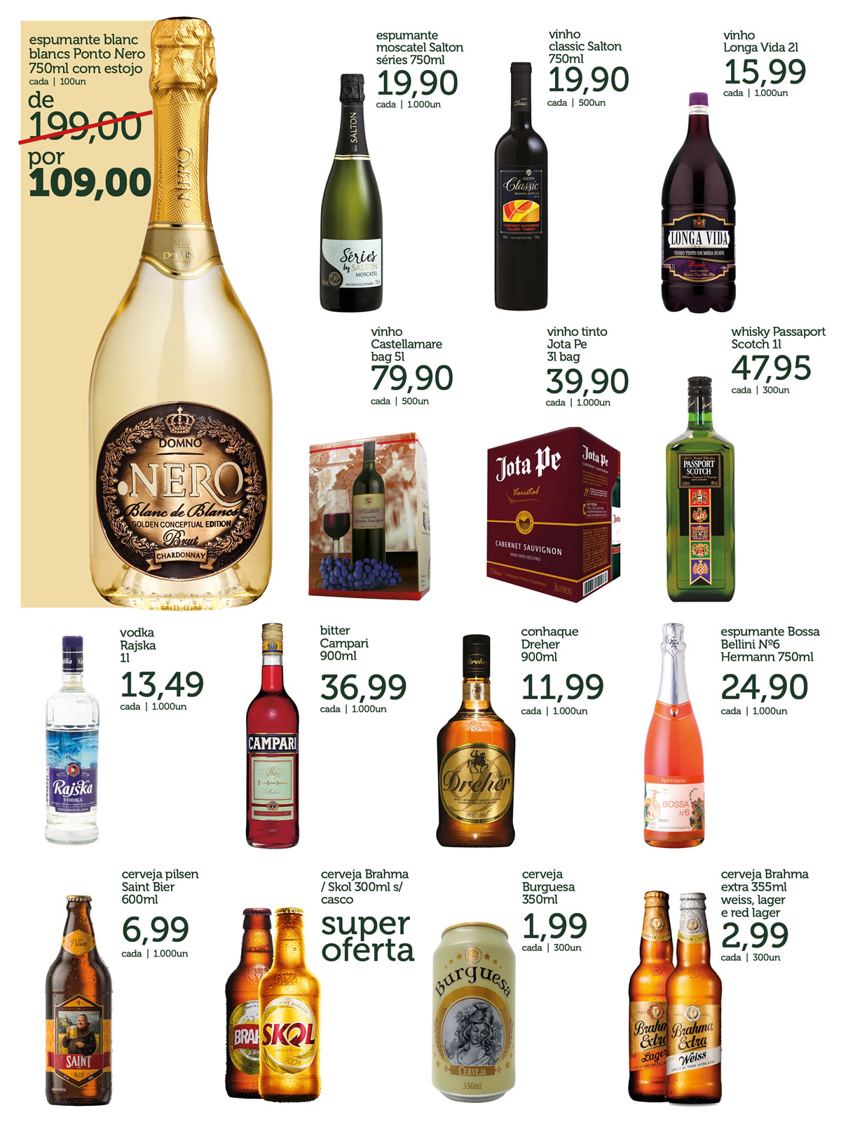 caita_supermercados_tabloide_abril_concordia_14