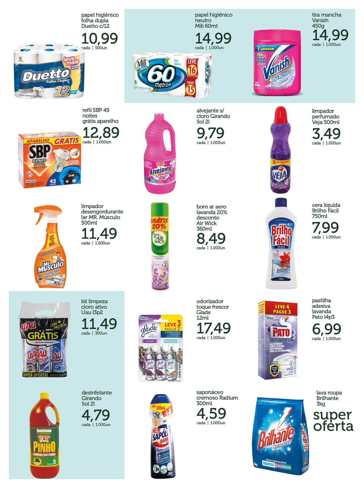caita_supermercados_tabloide_abril_concordia_15