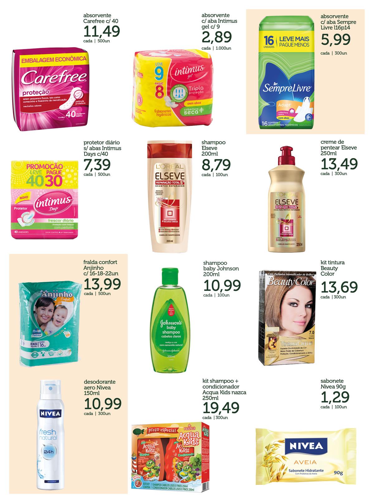 caita_supermercados_tabloide_abril_concordia_16