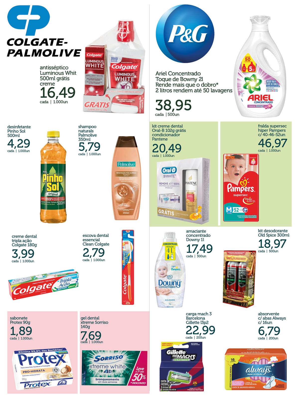 caita_supermercados_tabloide_abril_concordia_17