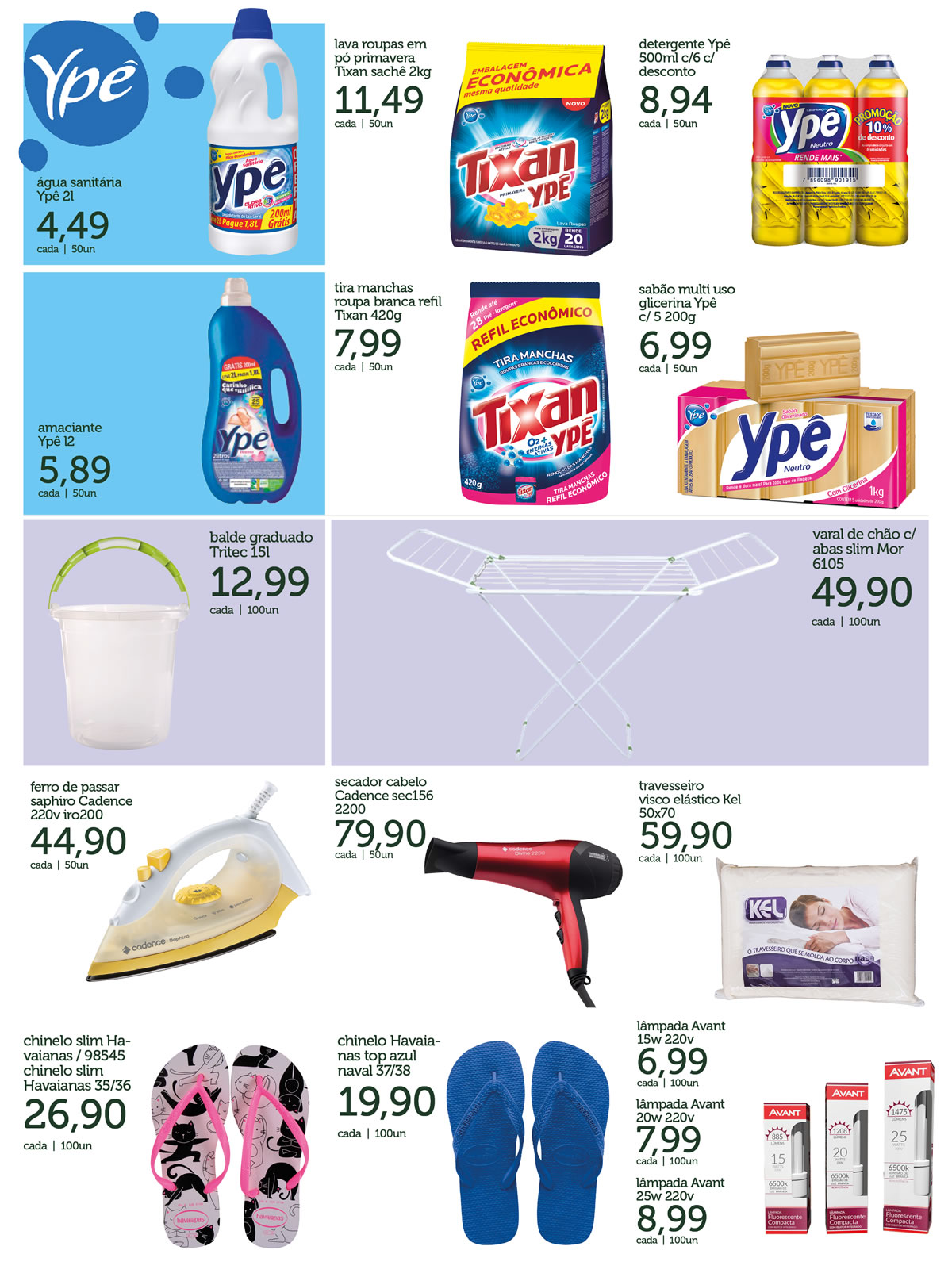 caita_supermercados_tabloide_abril_concordia_18