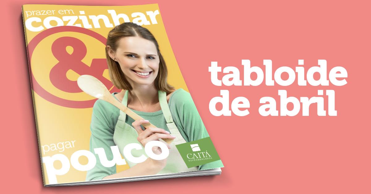 caita_supermercados_tabloide_abril_destaque