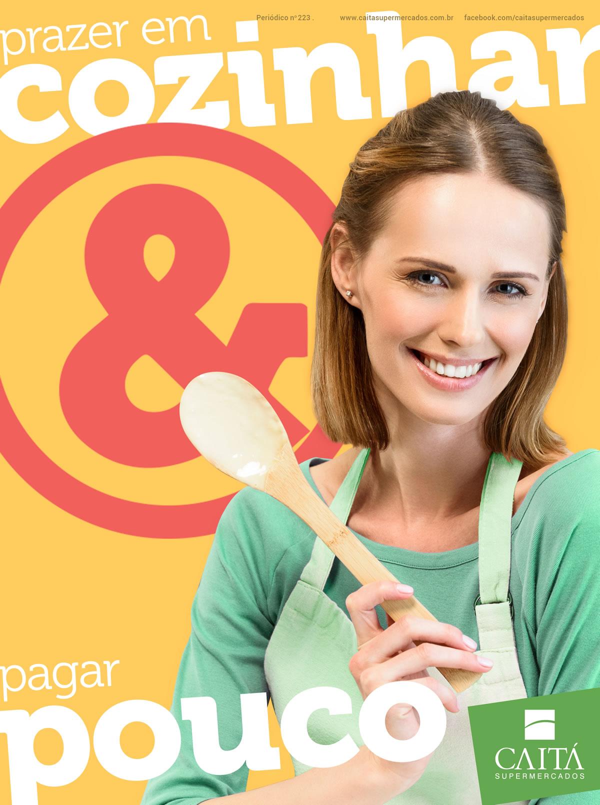 caita_supermercados_tabloide_abril_erechim_01