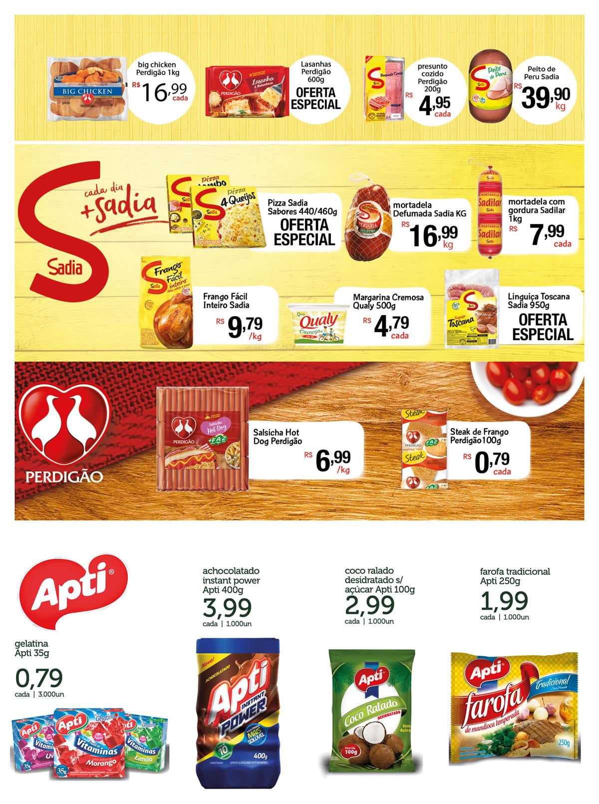caita_supermercados_tabloide_abril_erechim_02