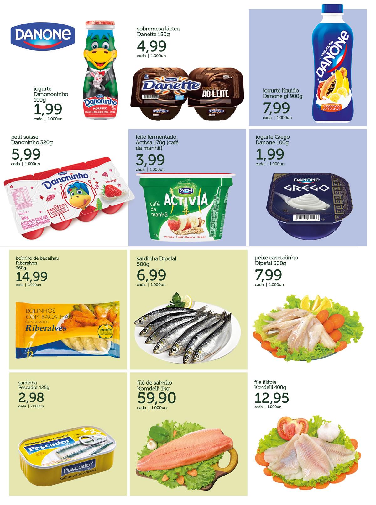 caita_supermercados_tabloide_abril_erechim_03