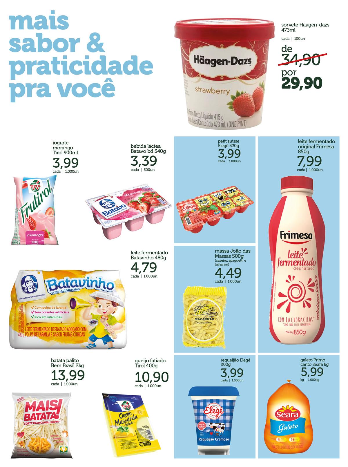 caita_supermercados_tabloide_abril_erechim_04