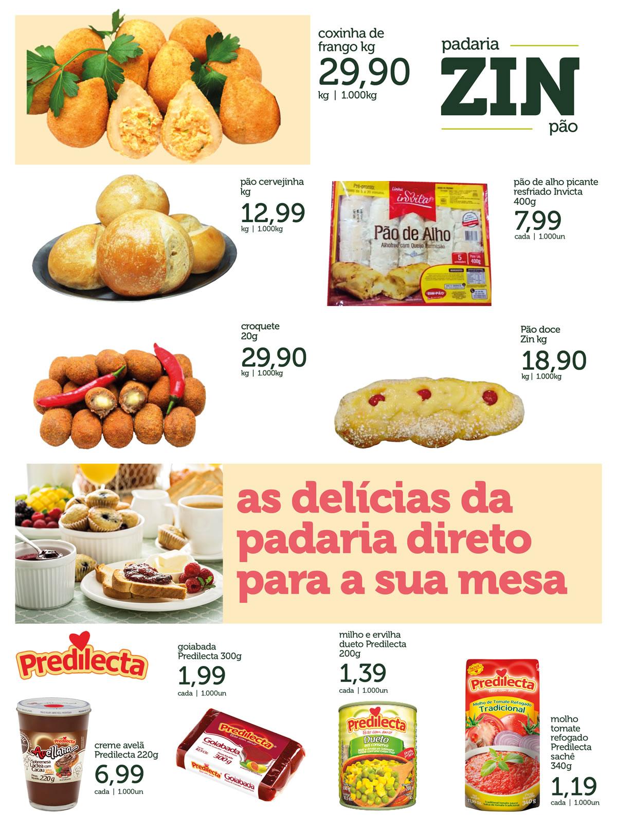 caita_supermercados_tabloide_abril_erechim_05