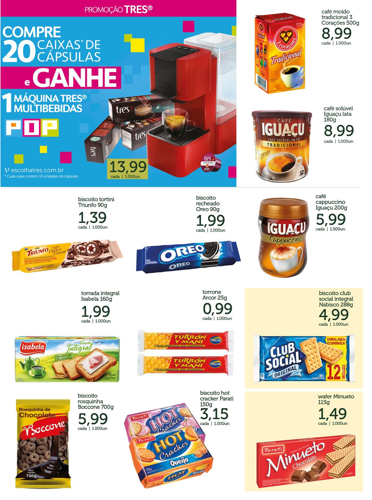 caita_supermercados_tabloide_abril_erechim_06