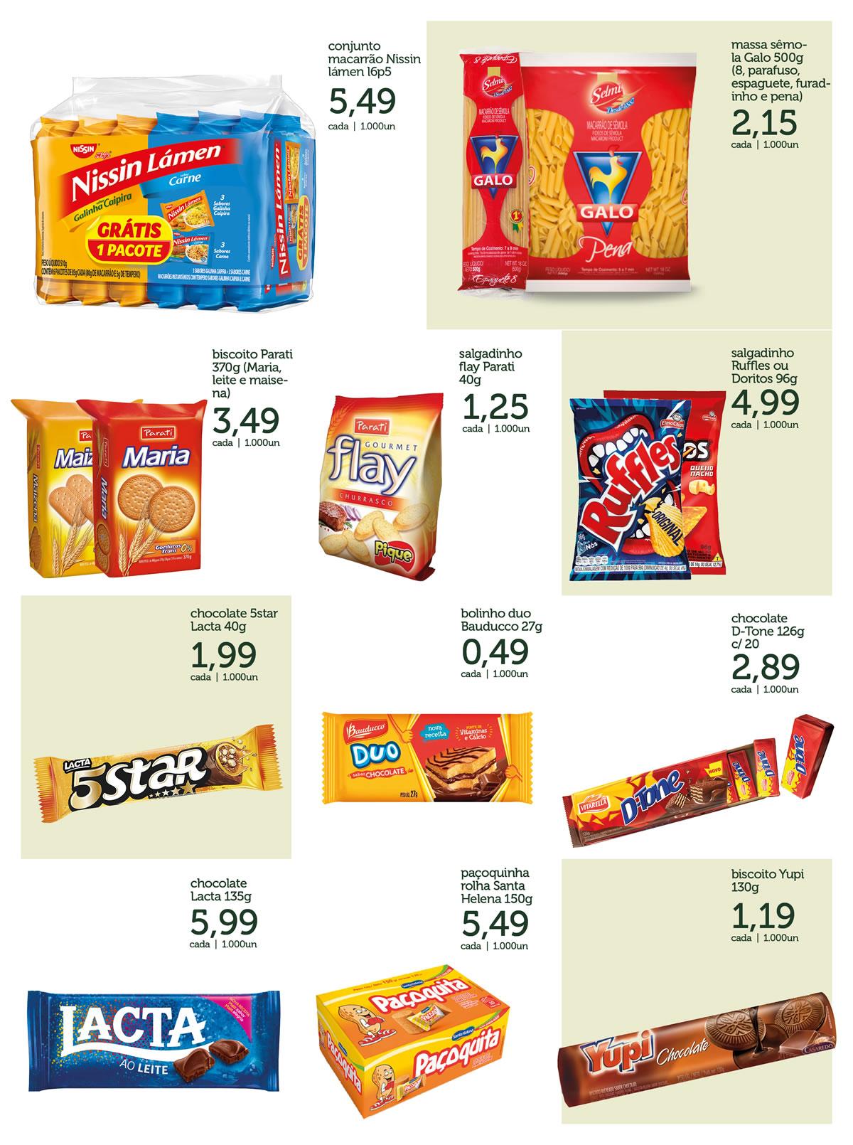 caita_supermercados_tabloide_abril_erechim_07