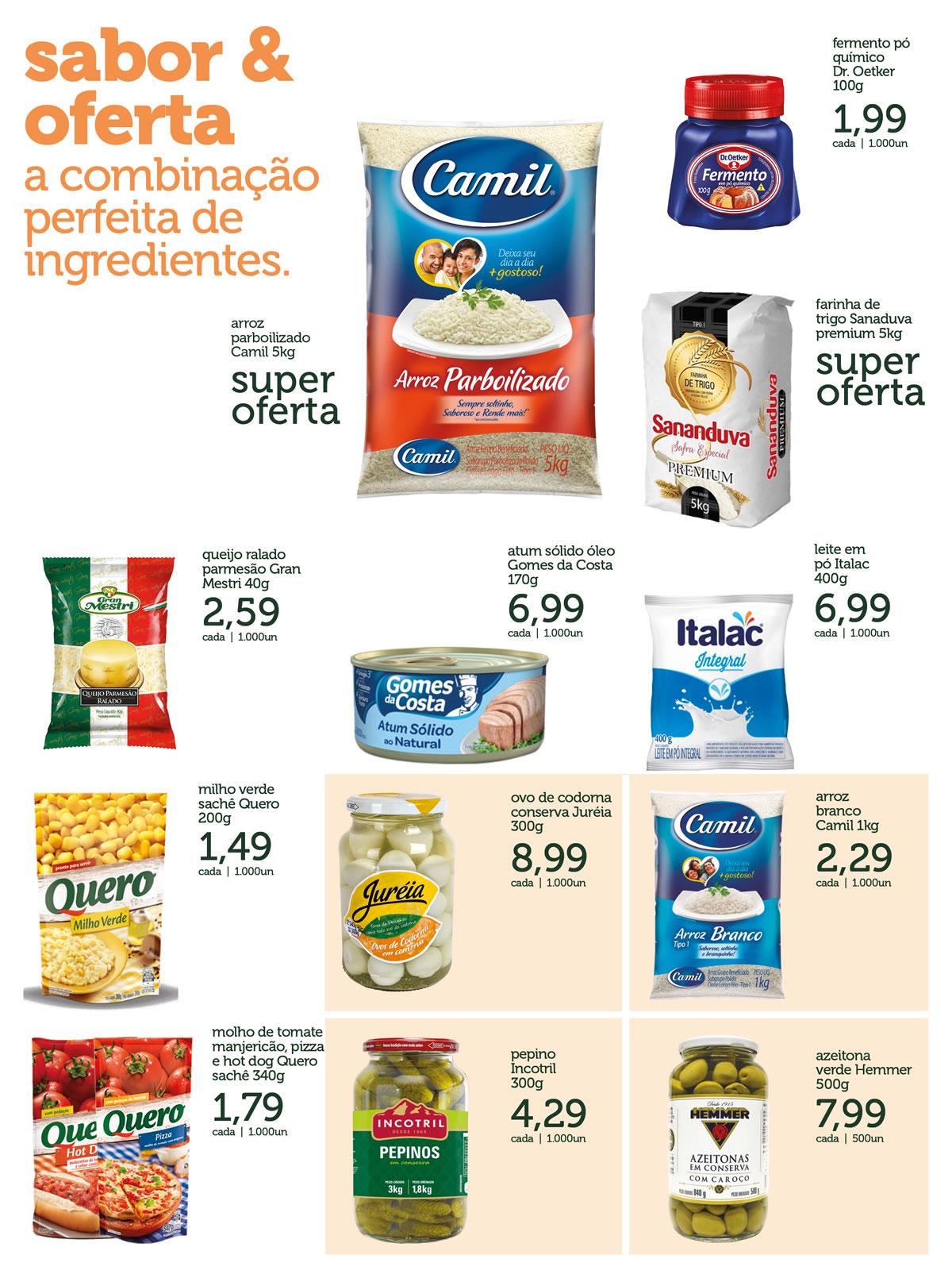 caita_supermercados_tabloide_abril_erechim_08