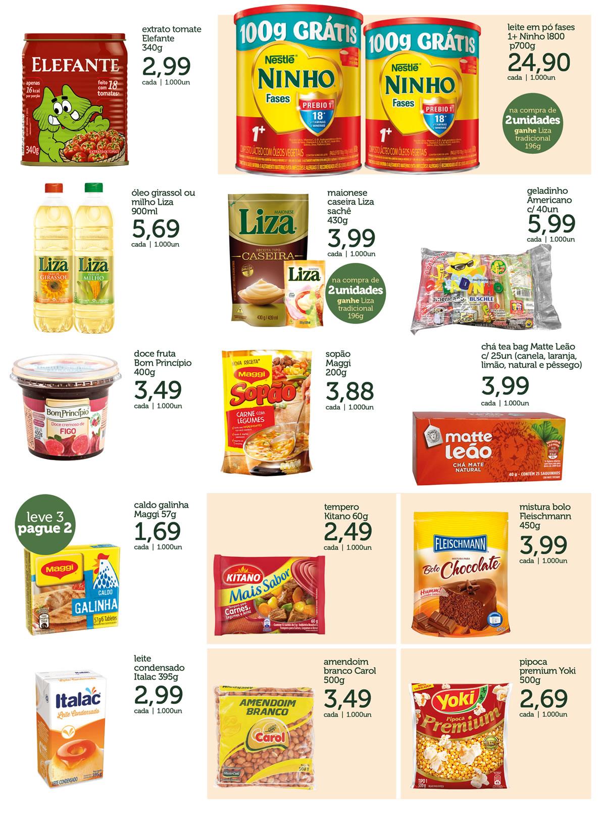 caita_supermercados_tabloide_abril_erechim_09