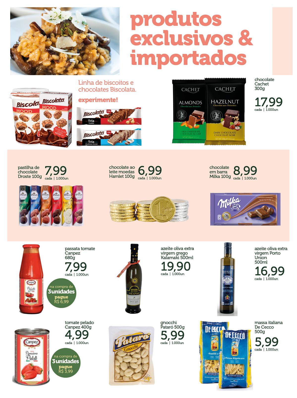 caita_supermercados_tabloide_abril_erechim_10