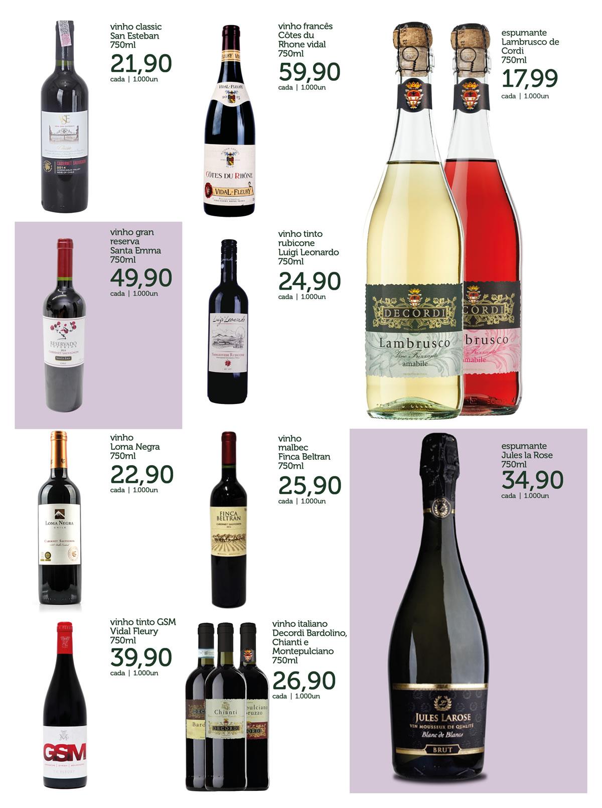 caita_supermercados_tabloide_abril_erechim_11