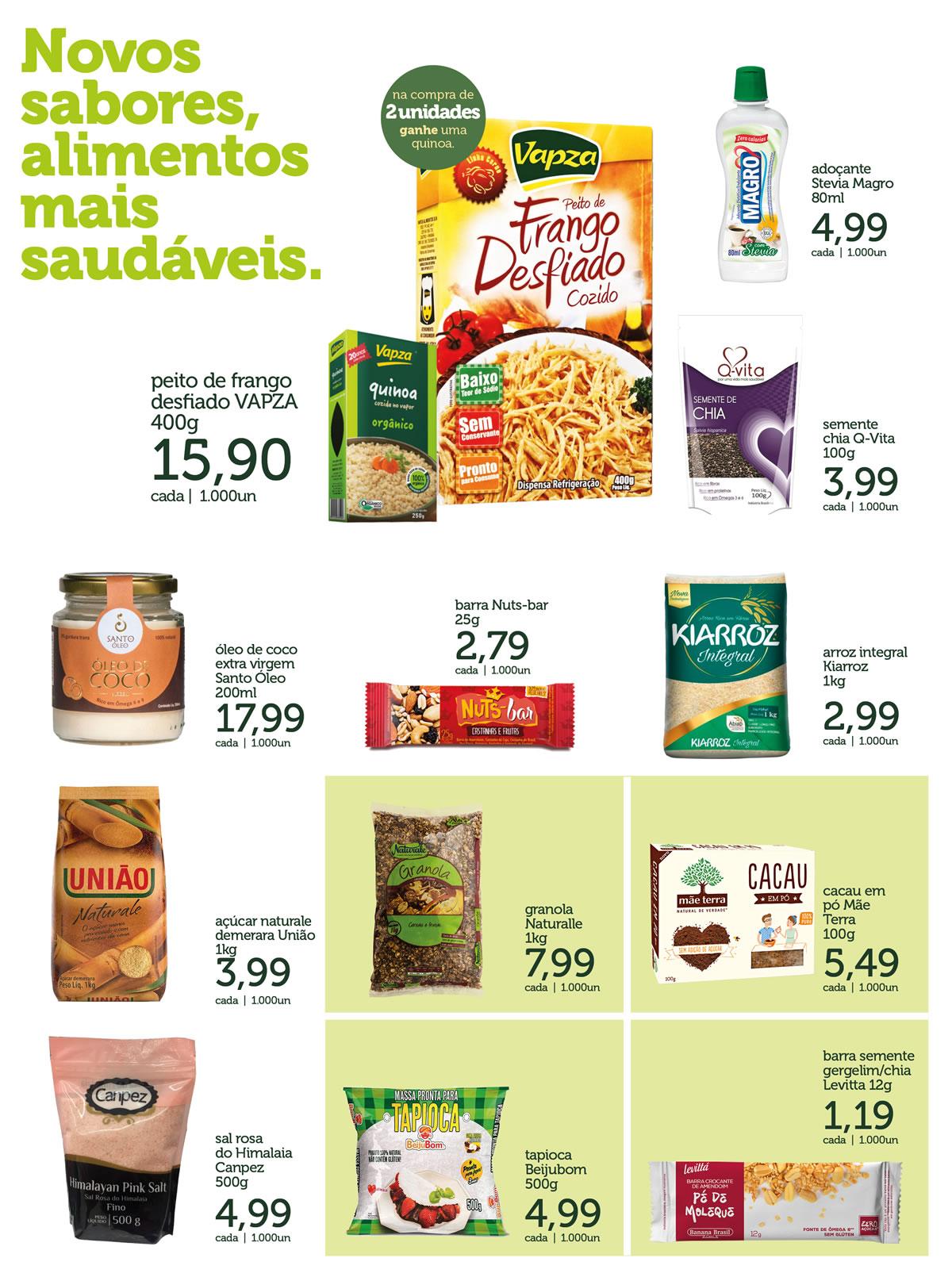 caita_supermercados_tabloide_abril_erechim_12
