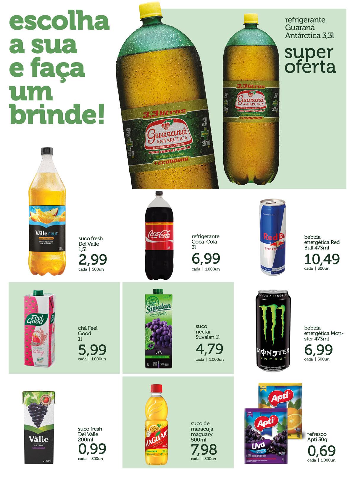 caita_supermercados_tabloide_abril_erechim_13