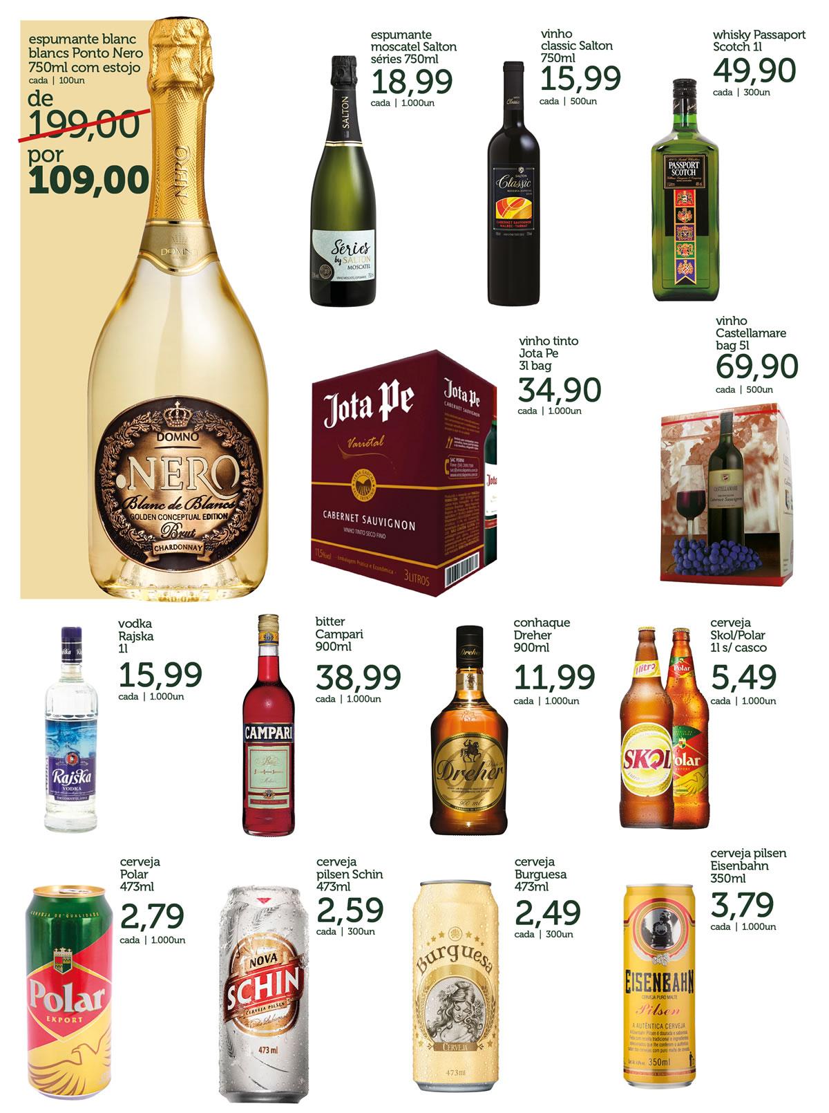 caita_supermercados_tabloide_abril_erechim_14