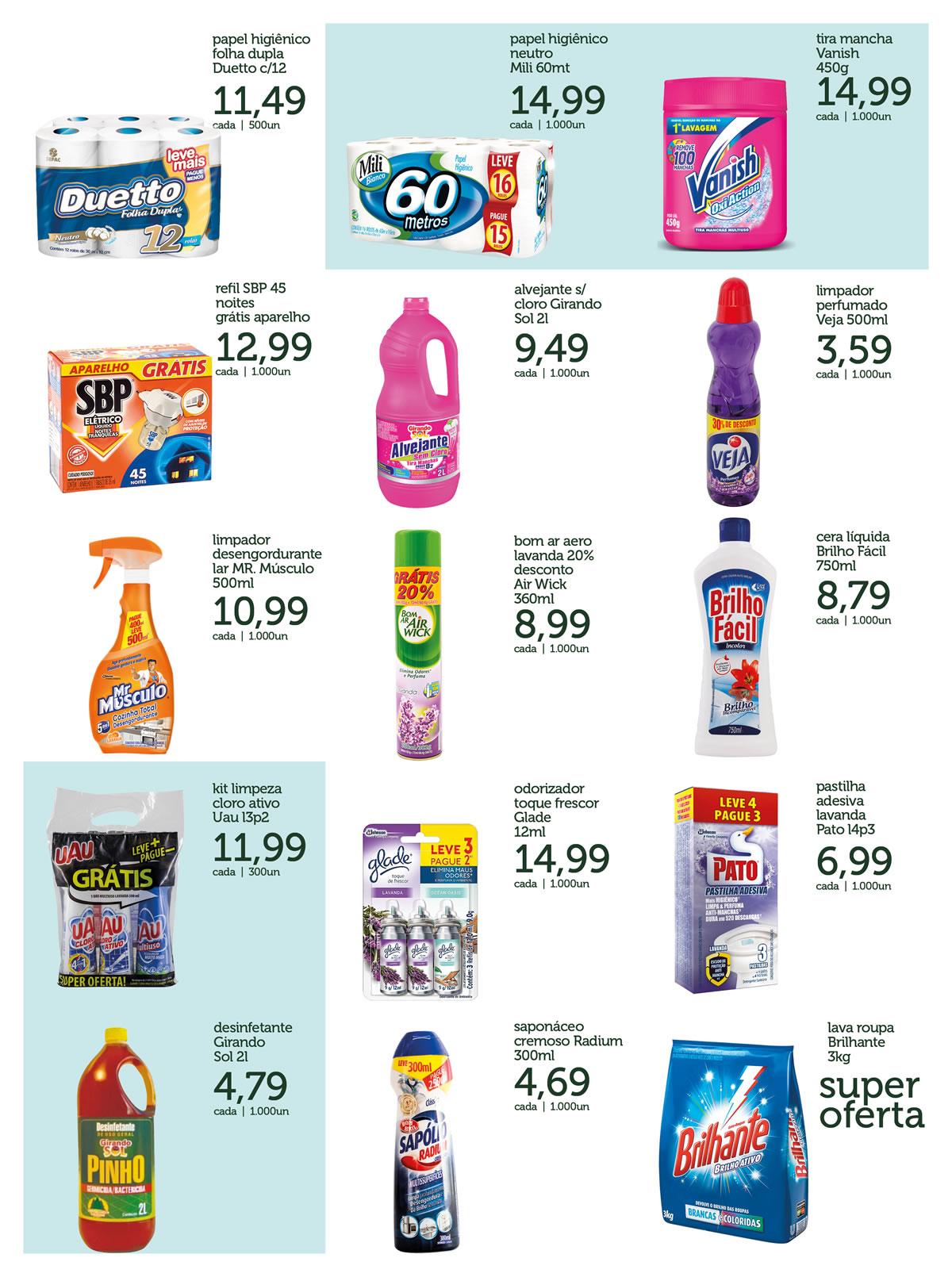 caita_supermercados_tabloide_abril_erechim_15