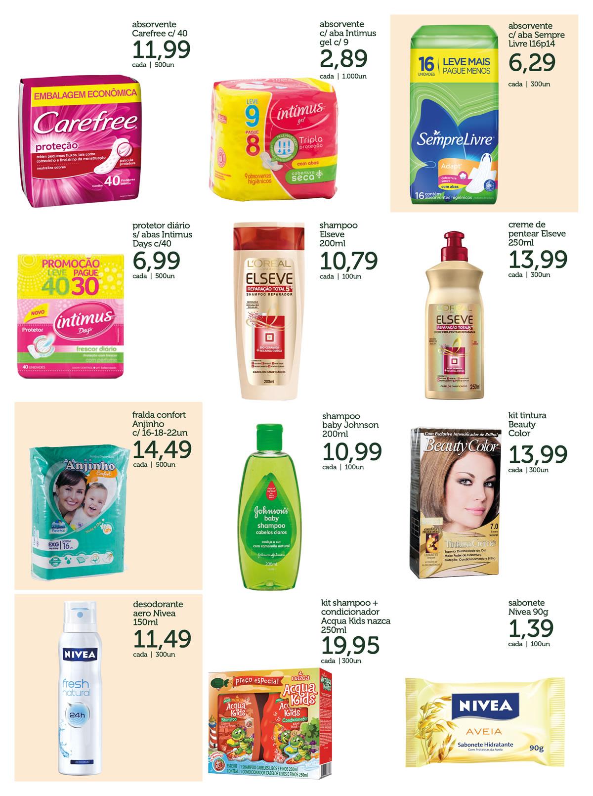 caita_supermercados_tabloide_abril_erechim_16