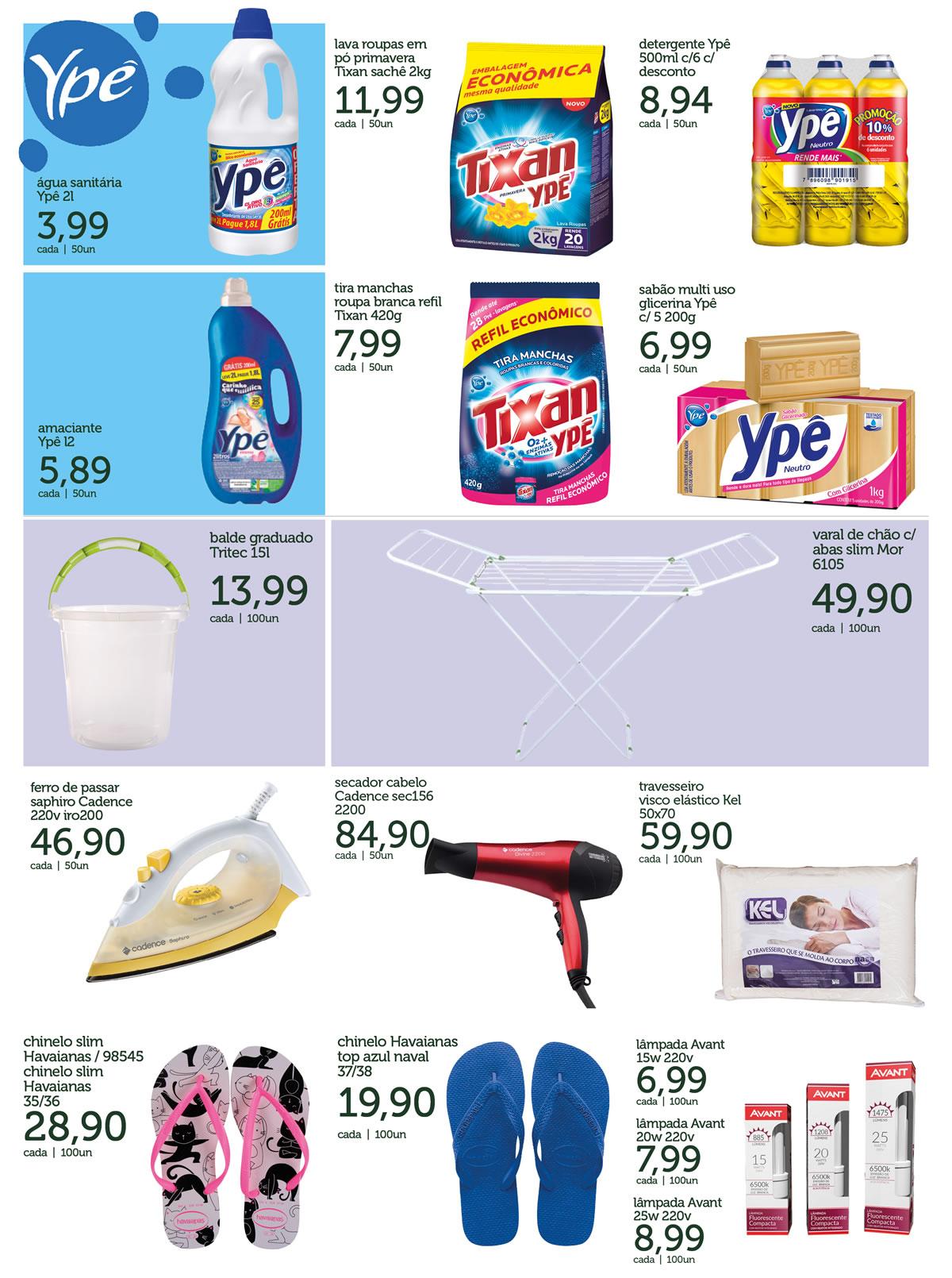 caita_supermercados_tabloide_abril_erechim_18