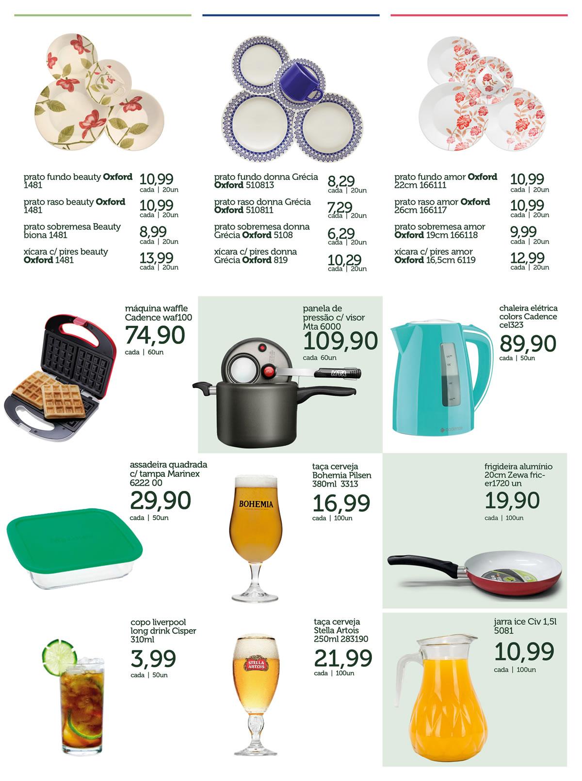 caita_supermercados_tabloide_abril_erechim_19