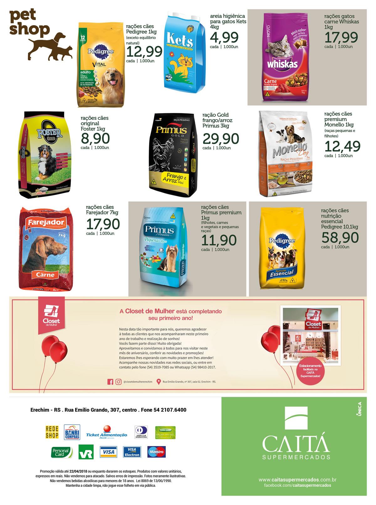 caita_supermercados_tabloide_abril_erechim_20