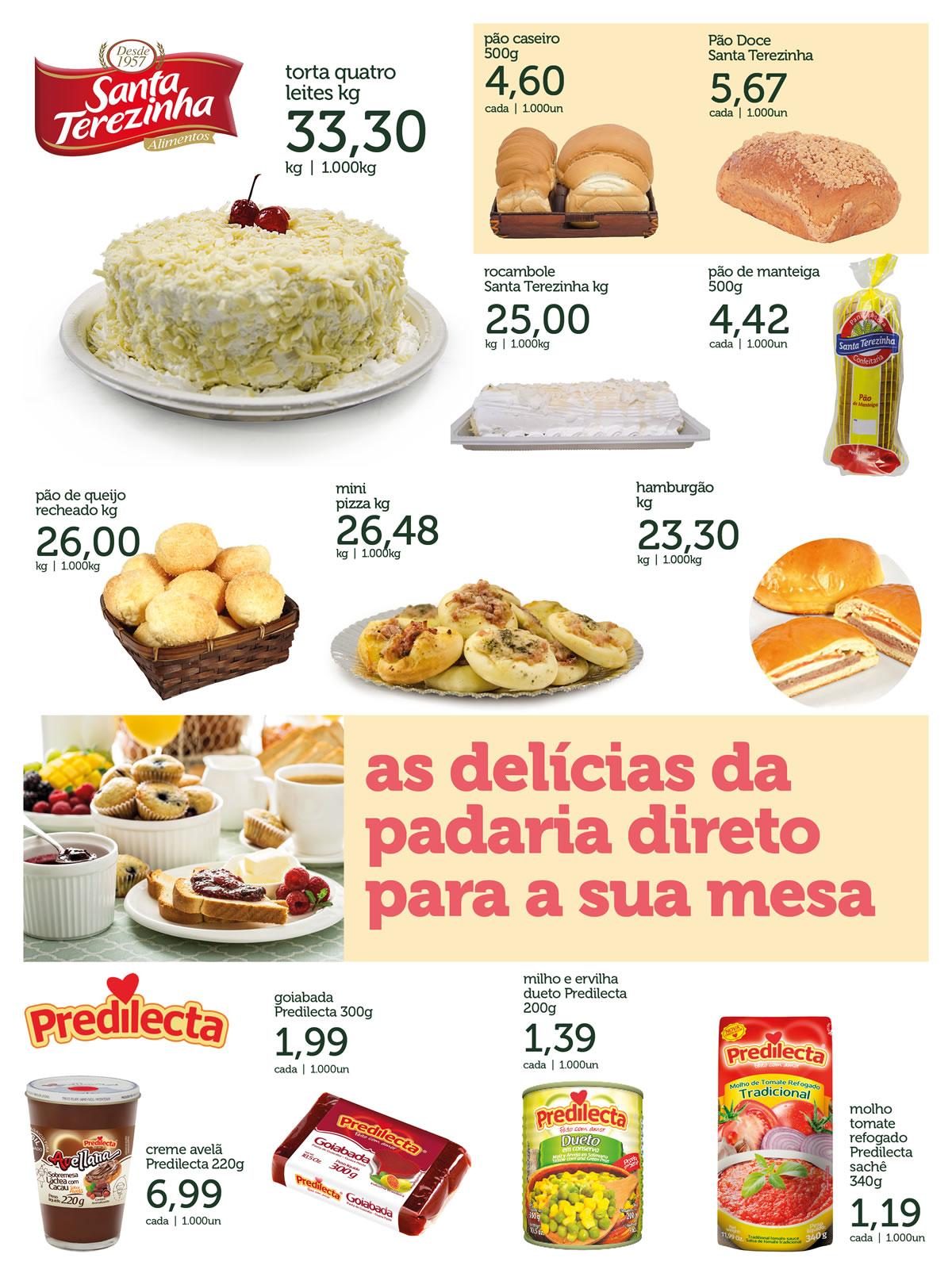 caita_supermercados_tabloide_abril_joacaba_05