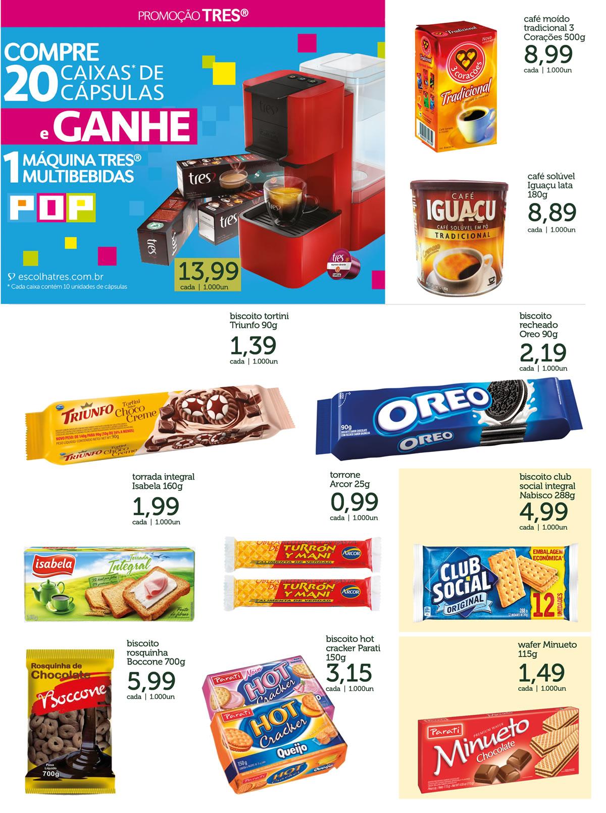 caita_supermercados_tabloide_abril_joacaba_06
