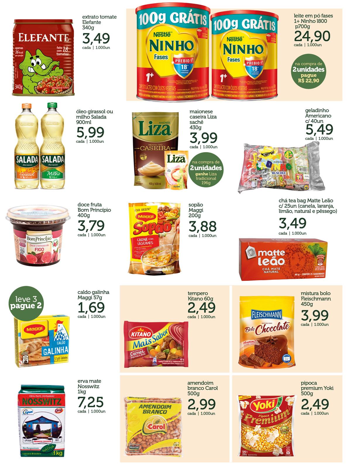 caita_supermercados_tabloide_abril_joacaba_09