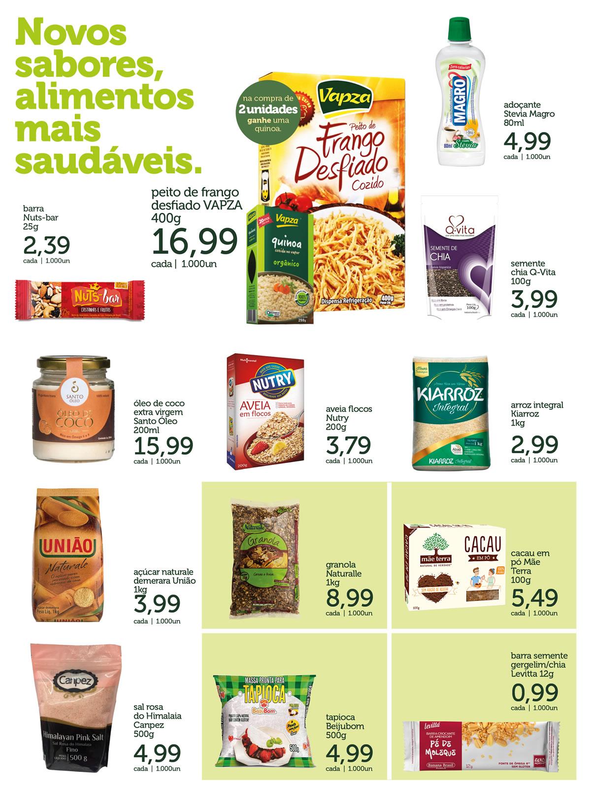 caita_supermercados_tabloide_abril_joacaba_12