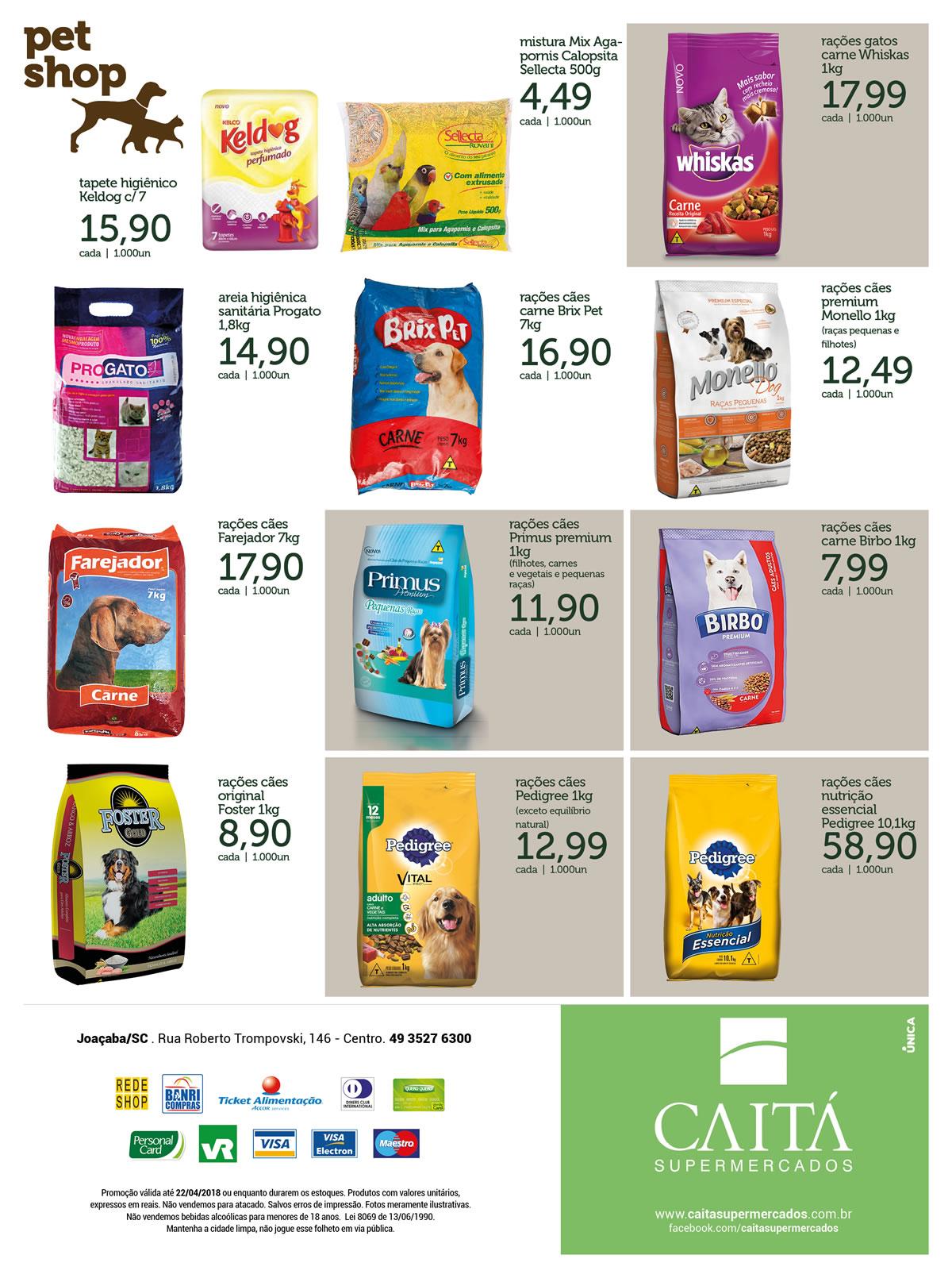 caita_supermercados_tabloide_abril_joacaba_20