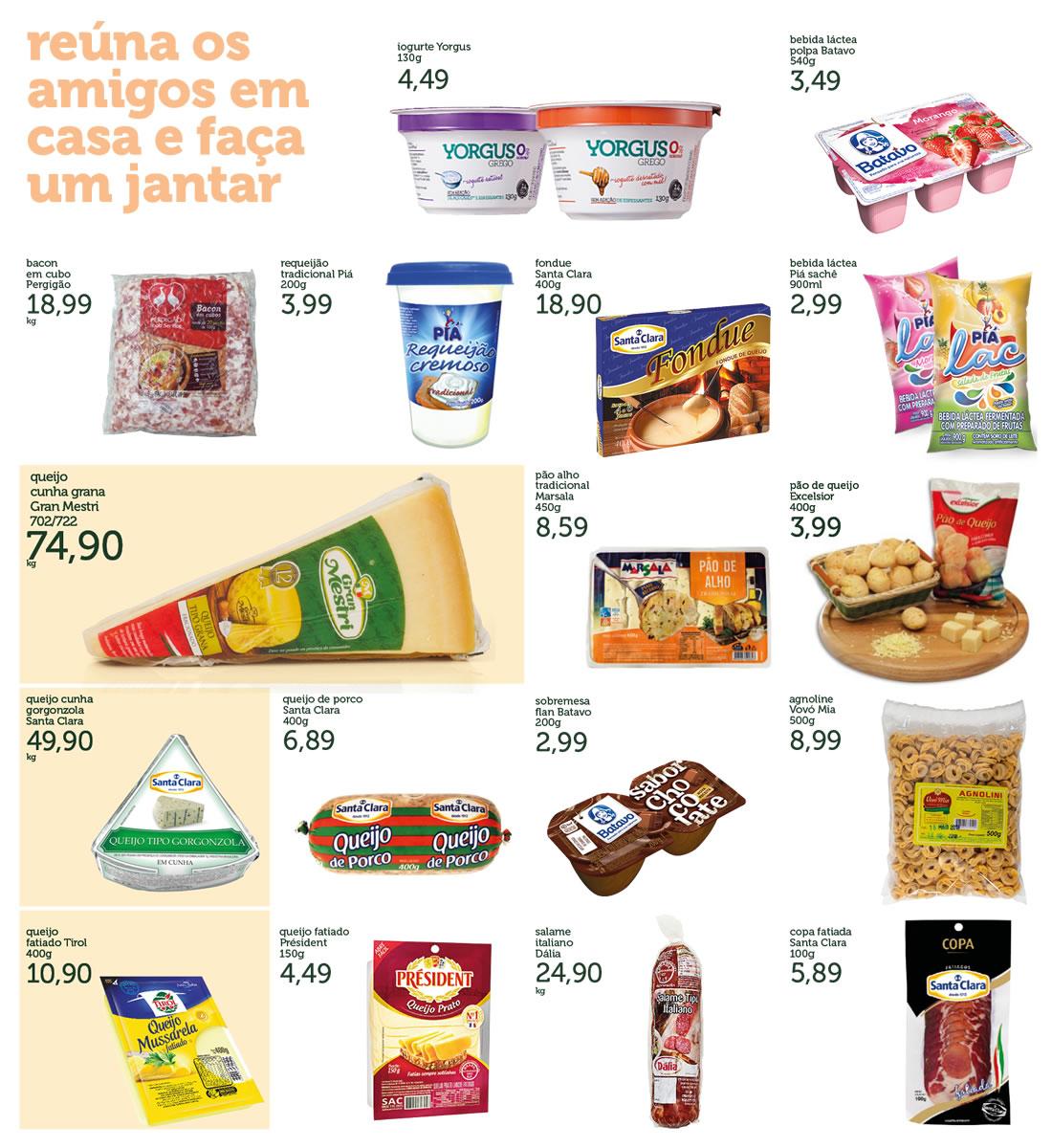 caita_supermercados_tabloide_agosto2018_bento03