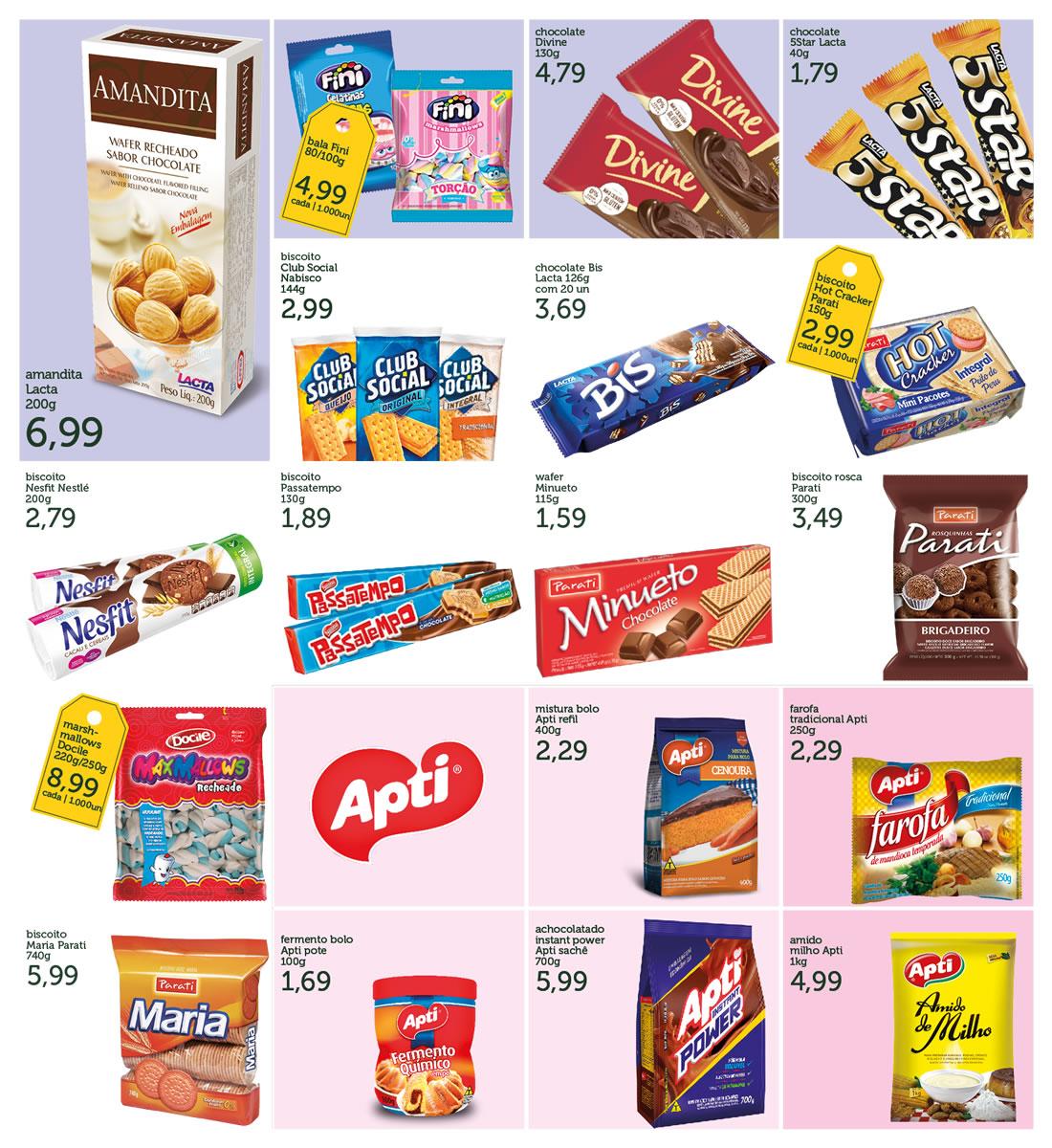 caita_supermercados_tabloide_agosto2018_bento06