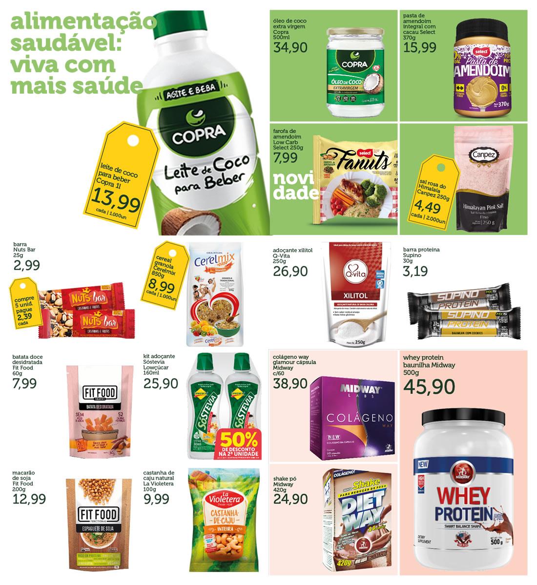 caita_supermercados_tabloide_agosto2018_bento08