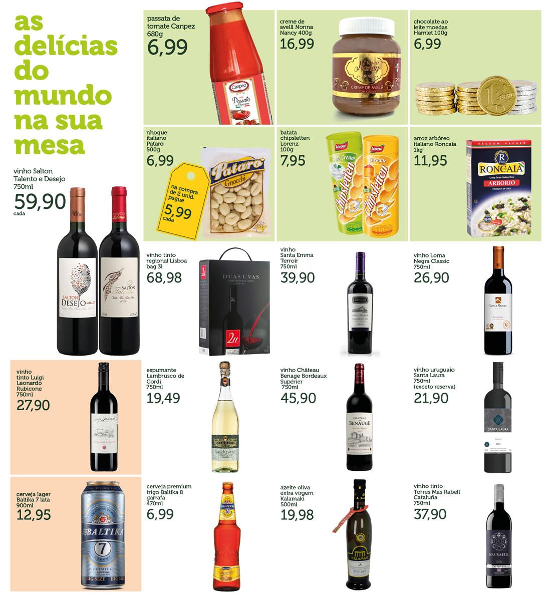 caita_supermercados_tabloide_agosto2018_bento09