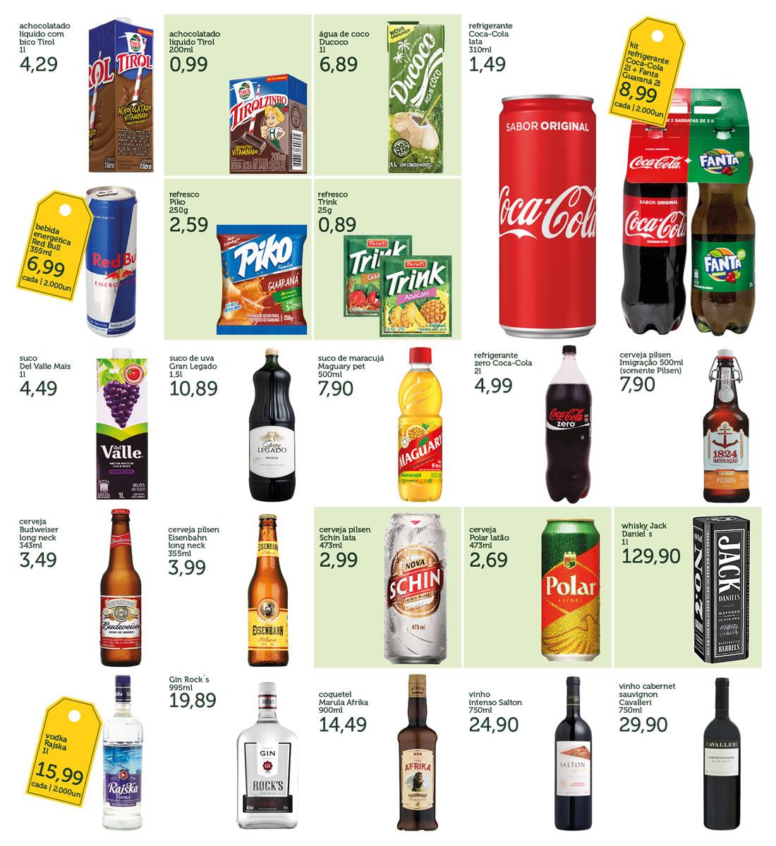 caita_supermercados_tabloide_agosto2018_bento10