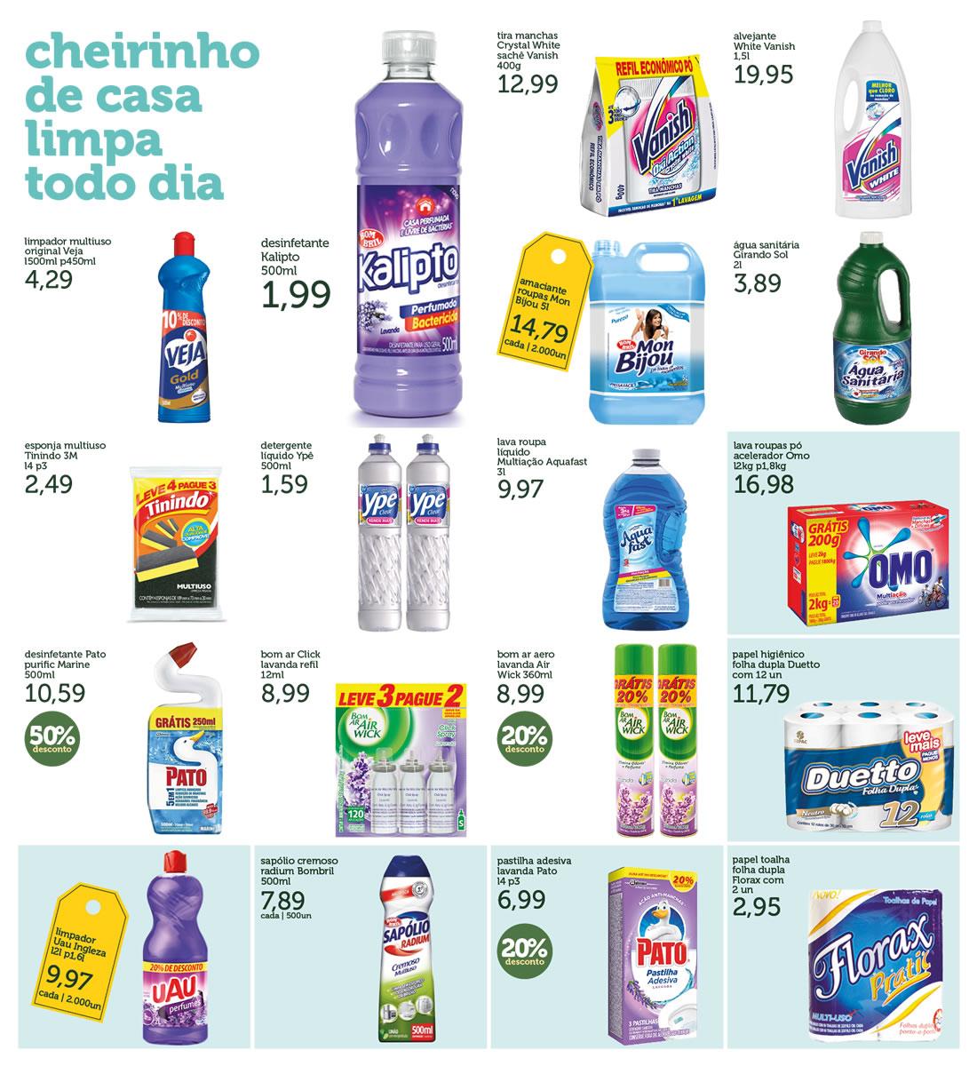 caita_supermercados_tabloide_agosto2018_bento11