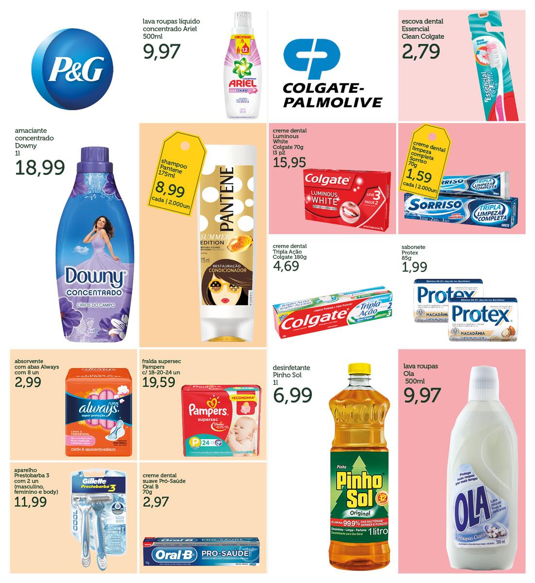 caita_supermercados_tabloide_agosto2018_bento13