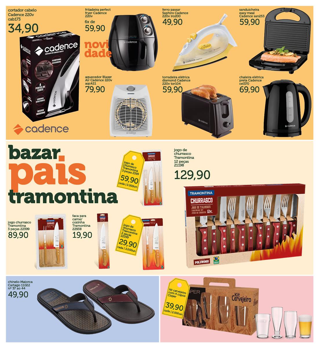 caita_supermercados_tabloide_agosto2018_bento14