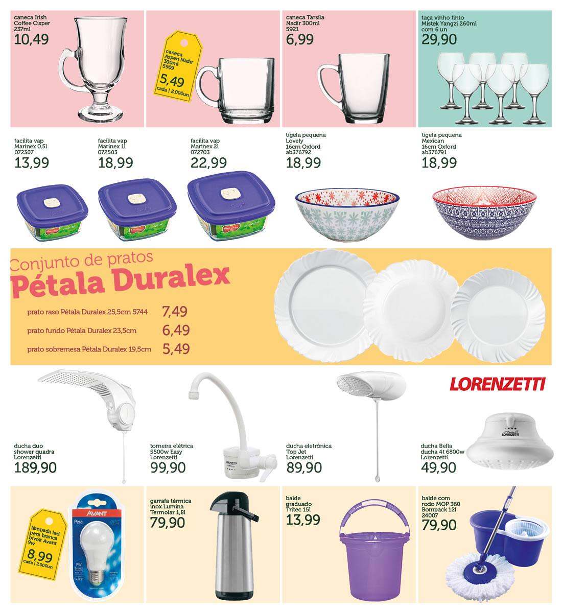 caita_supermercados_tabloide_agosto2018_bento15