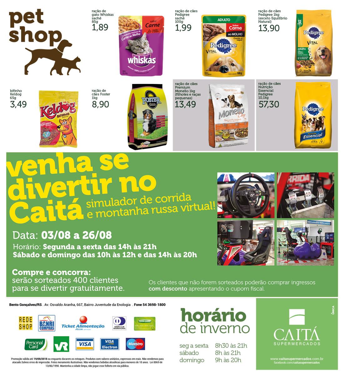 caita_supermercados_tabloide_agosto2018_bento16