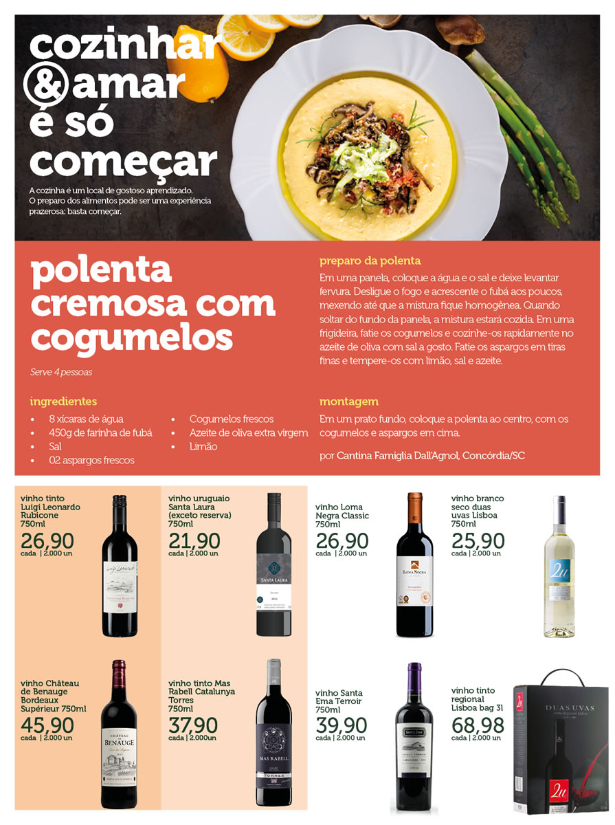 caita_supermercados_tabloide_agosto2018_concordia02