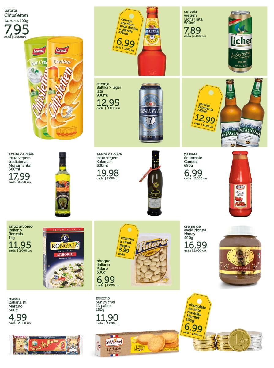 caita_supermercados_tabloide_agosto2018_concordia03