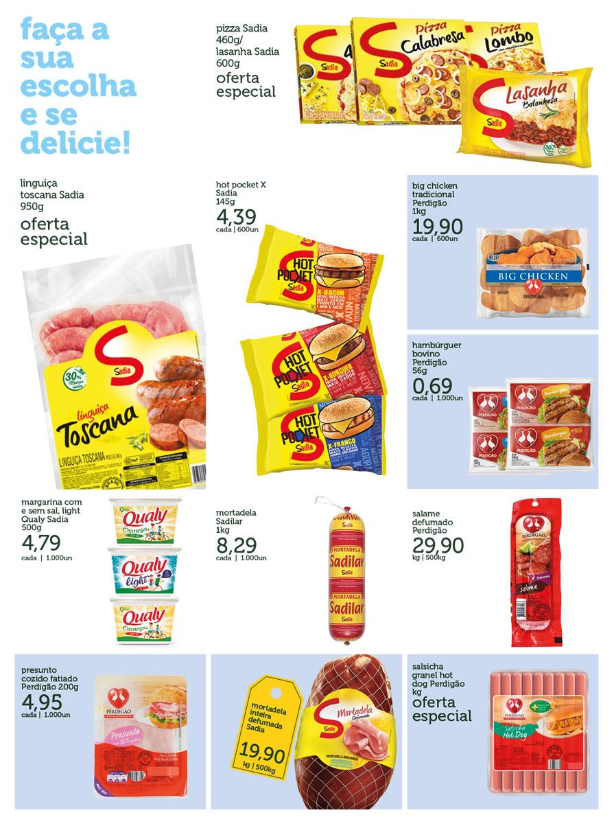 caita_supermercados_tabloide_agosto2018_concordia04