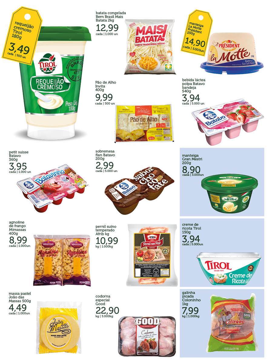 caita_supermercados_tabloide_agosto2018_concordia05