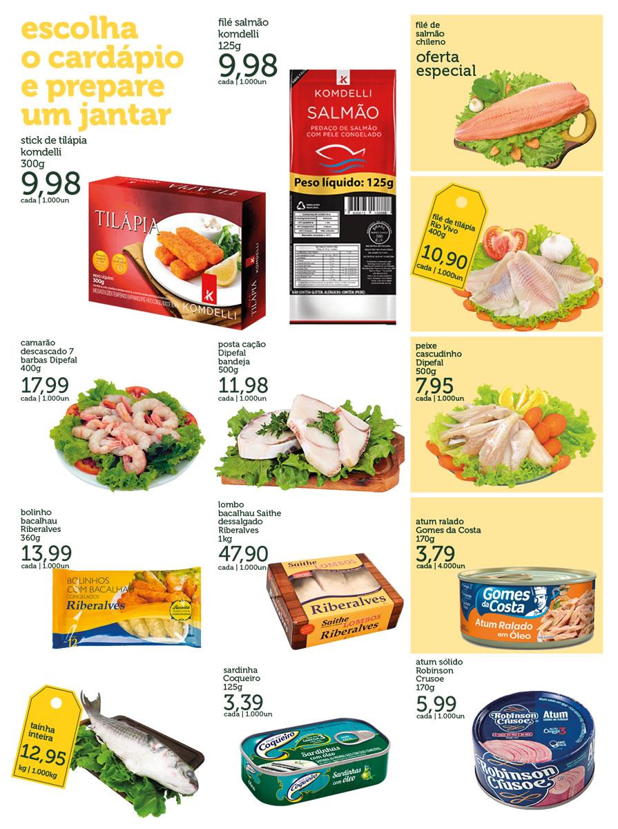 caita_supermercados_tabloide_agosto2018_concordia06